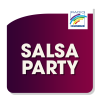 Salsa-Party