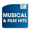 Musical & Film Hits